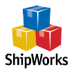 Odoo Shipworks Connector